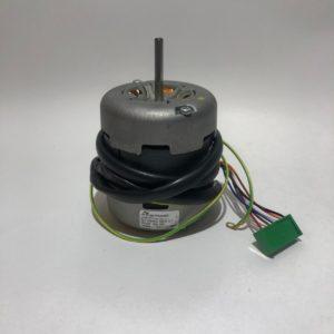 Мотор для вытяжки PASC EB40MTA